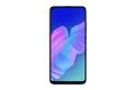 51095DCE - Huawei P40 Lite E 64GB - Midnight Black