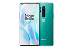 5011101013 - OnePlus 8 Pro 5G 256GB/12GB - Glacial Green