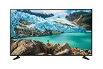 "UE43RU7092 - Samsung 43"" Fladskærms TV UE43RU7092U 7 Series - 43"" LED TV - 4K - LED - 4K -"