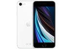 MX9T2QN/A - Apple iPhone SE 64GB - White