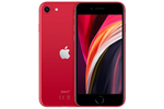 MX9U2QN/A - Apple *DEMO* iPhone SE 64GB - Red
