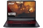 NH.Q9HED.00J - Acer Nitro 5 AN515-44-R5GB