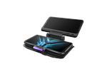 90AI0030-P00040 - ASUS ROG Phone 3 Twin View Dock 3