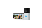 8VR1S9-0EU0 - Ring Video Doorbell 3 Plus