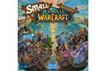DOW9001 - Small World of Warcraft (ENG)