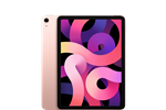 MYFP2KN/A - Apple iPad Air (2020) 64GB - Rose Gold