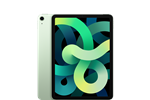 MYFR2KN/A - Apple iPad Air (2020) 64GB - Green