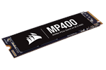 CSSD-F2000GBMP400 - Corsair Force MP400 NVMe M.2 - 2TB