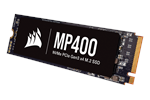CSSD-F8000GBMP400 - Corsair Force MP400 NVMe M.2 - 8TB