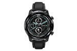 P1032000300A - Mobvoi Ticwatch Pro 3 GPS Black Shadow