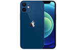 MGED3QN/A - Apple iPhone 12 mini 5G 256GB - Blue