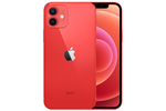 MGJ73QN/A - Apple iPhone 12 5G 64GB - PRODUCT(RED)