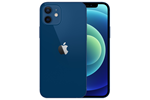 MGJE3QN/A - Apple iPhone 12 5G 128GB - Blue