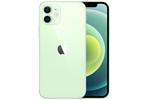 MGJF3QN/A - Apple iPhone 12 5G 128GB - Green