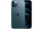 MGMN3QN/A - Apple iPhone 12 Pro 5G 128GB - Pacific Blue