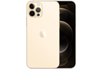 MGMW3QN/A - Apple iPhone 12 Pro 5G 512GB - Gold