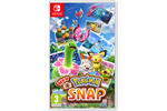 0045496427399 - New Pokemon Snap - Nintendo Switch - Eventyr