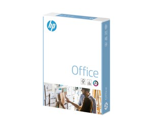 CHP110 - HP Office Paper