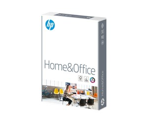 CHP150 - HP Home & Office Paper