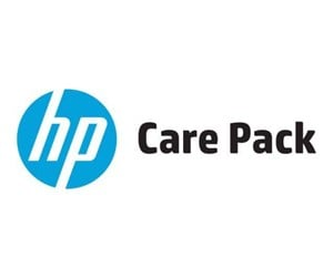 UQ831E - HP Care Pack Next Business Day