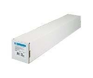 CH025A - HP 2-pack Everyday Matte Polypropylene