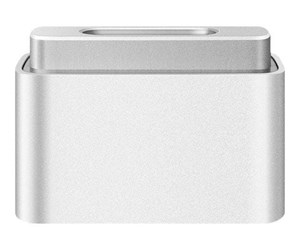 MD504ZM/A - Apple MagSafe to MagSafe 2 Converter