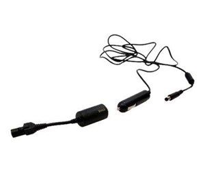 450-15098 - Dell Power adapter - 90W