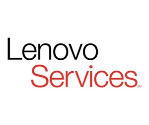 5PS0A14082 - Lenovo On-Site Repair with Accidental Damage Protection with Keep Your Drive Service