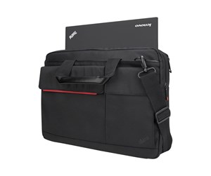 4X40H75820 - Lenovo ThinkPad Professional Slim Topload Case