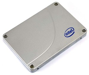 "SSDPE2MW400G4X1 - Intel 750 2.5"" PCI-E 3.0 x4 SSD - 400GB"
