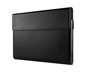 4X40K41705 - Lenovo ThinkPad X1 Ultra Sleeve 14""
