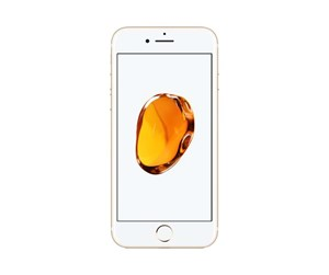 MN942QN/A - Apple iPhone 7 128GB - Gold