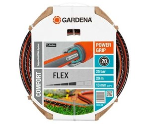 18033 - Gardena FLEX Hose 13 mm 20 m - 18033
