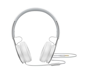 ML9A2ZM/A - Apple Beats EP - White - Hvid
