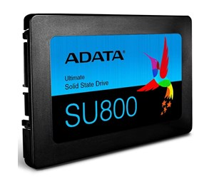 ASU800SS-512GT-C - A-Data Ultimate SU800 - 512GB