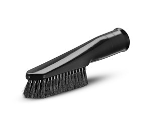 2.863-147.0 - Kärcher Suction Brush - Black