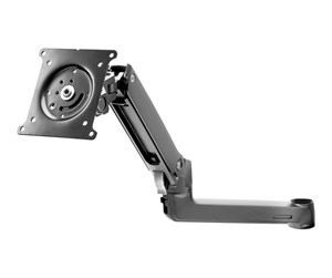 W3Z74AA - HP Hot Desk 2nd Monitor Arm