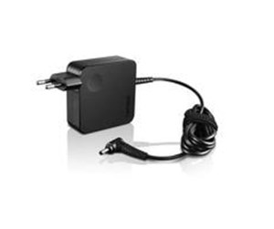 GX20L29354 - Lenovo Power Adapter 65W