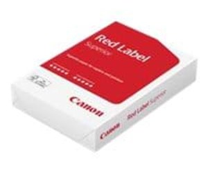 97001532 - Canon Red Label Superior WOP111