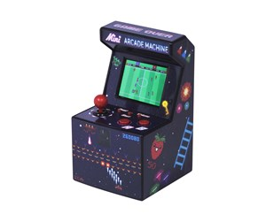 5060407527062 - Thumbsupuk Mini Arcade Machine