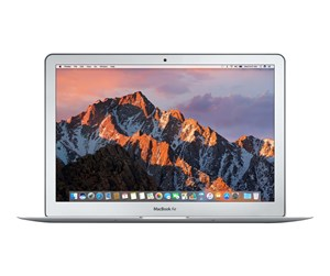 MQD32DK/A - Apple MacBook Air 13'' 128GB (2017)