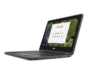 5MDW2 - Dell Chromebook 11 3180