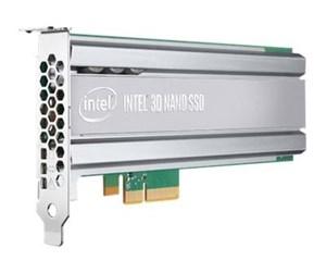 SSDPEDKE040T701 - Intel Solid-State Drive DC P4600 Series - solid state drive - 4 TB - PCI Express 3.1 x4 (NVMe)