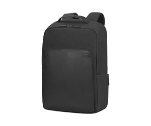 1KM16AA - HP Executive Midnight Backpack 15.6""