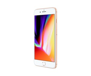 MQ6J2QN/A - Apple iPhone 8 64GB - Gold
