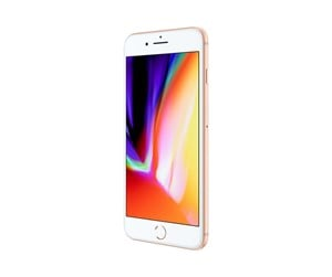MQ8N2QN/A - Apple iPhone 8 Plus 64GB - Gold
