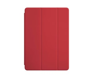 MR632ZM/A - Apple iPad Smart Cover - (PRODUCT)RED