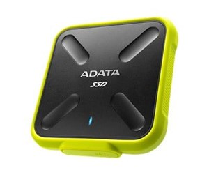 ASD700-1TU3-CYL - A-Data ADATA Durable SD700