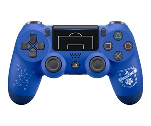 9867968 - Sony Playstation 4 Dualshock v2 - F.C. - Gamepad - Sony PlayStation 4