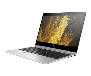 1EP68EA#ABY - HP EliteBook x360 1020 G2